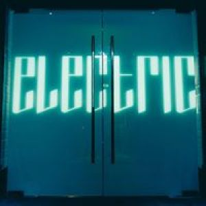 Electric Garden & Theatre