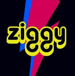 ZIGGY Club