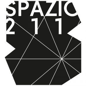 SPAZIO211