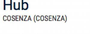 HUB Cosenza