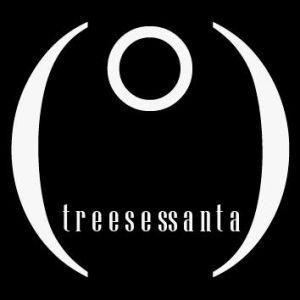 TREeSESSANTA