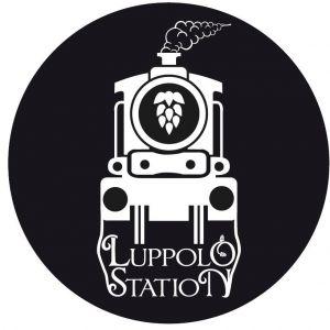 LUPPOLO STATION