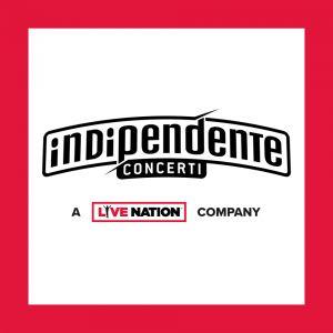 Indipendente Concerti