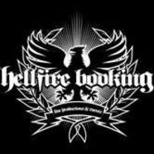 HELLFIRE BOOKING