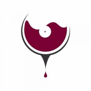 Groove & Wine