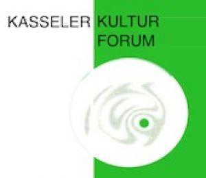 Kasseler Kultur Forum