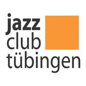 Jazzclub Tubingen