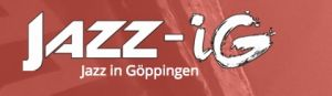 Jazz ig