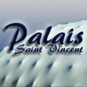 Palais Saint Vincent