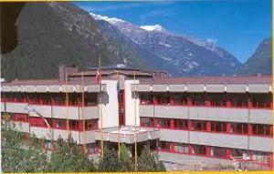 Istituto Di Istruzione Lorenzo Guetti