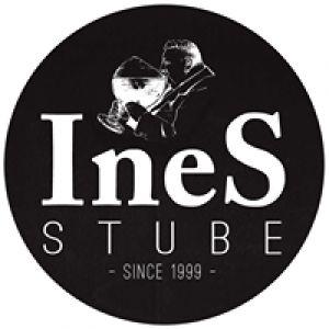 INES STUBE