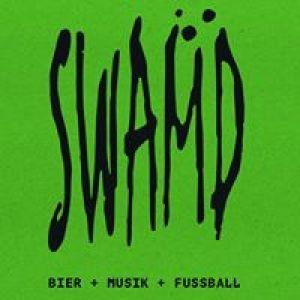 Swamp Freiburg