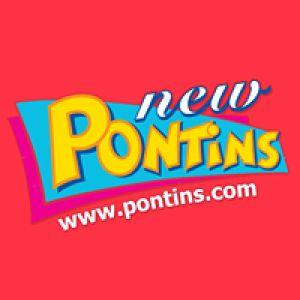 Pontins Holidays