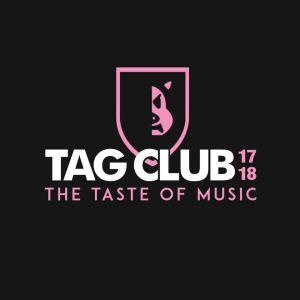 TAG CLUB Mestre