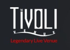 The Tivoli Venue