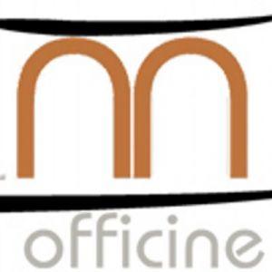 OFFICINE CANTELMO