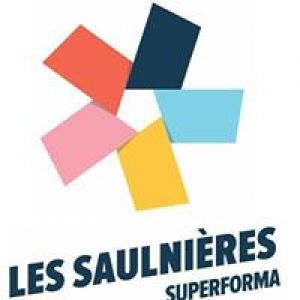 Mlc Les Saulnières