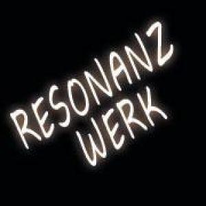 ResonanzWerk