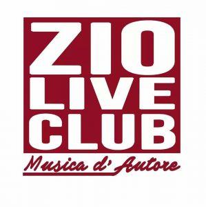 Zio live Music Club