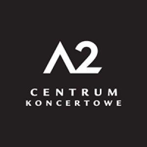 A2 Centrum Koncertowe