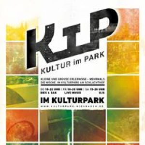 Kulturpark Wiesbaden