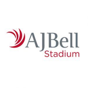 AJ Bell Stadium