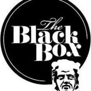 Black Box Belfast