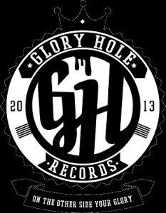 GLORY HOLE RECORDS