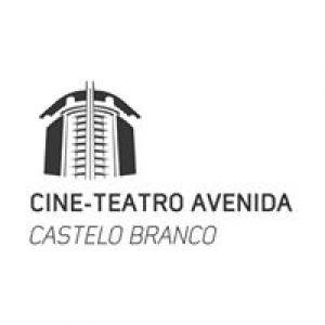 CineTeatro Avenida