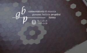 Amici della musica Montegranaro
