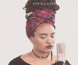 Tonina Saputo