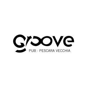 GROOVE   Pescara