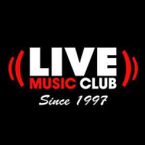 LIVE CLUB TREZZO