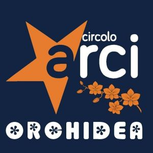 ARCI ORCHIDEA