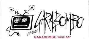 GARABOMBO  Orbetello
