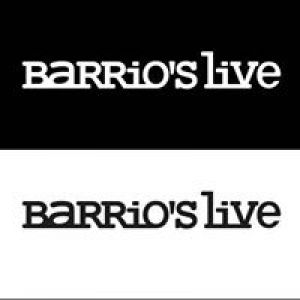 BARRIO'S LIVE