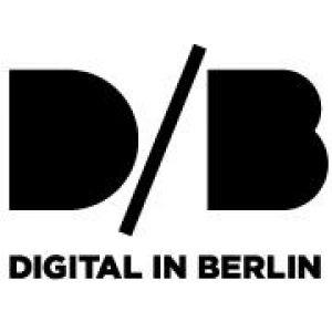 KIEZSALON Digital in Berlin