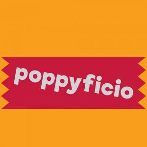 POPPYFICIO