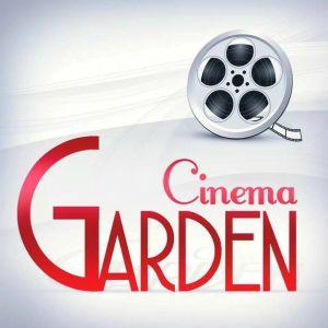 CINEMA TEATRO GARDEN