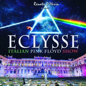 eclysse