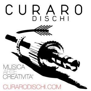 Curaro Dischi Booking & Press