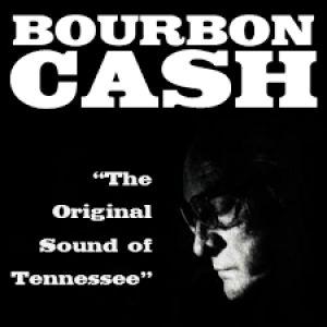BOURBON CASH