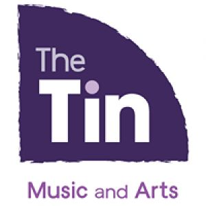 The Tin Music and Arts