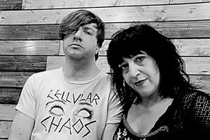 brutal measures lydia lunch+weasel walter