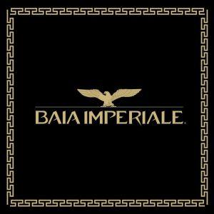 BAIA IMPERIALE