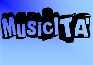 MUSICITA'