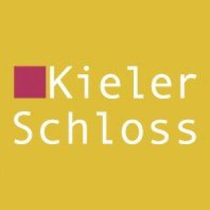 Kieler Schloss Veranstaltungszentrum