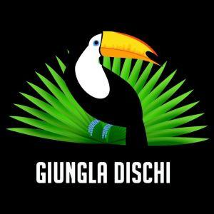 GIUNGLA DISCHI