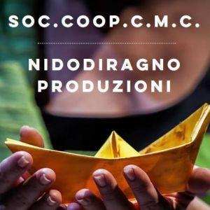 COOP CMC