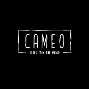 CAMEO BOOKING